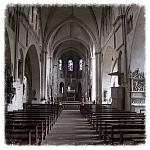 kirchliche Trauung, Kirche, NRW, Siegen, Ruhrgebiet