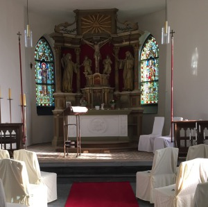 freie trauung,freie kirchliche trauung,freier theologe,pastor